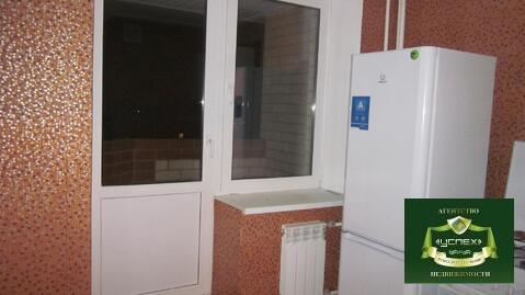 Сдается хорошая 1-комнатная квартира - Фото 2