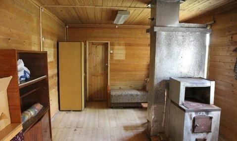 Продается 2-этажная дача - Фото 2