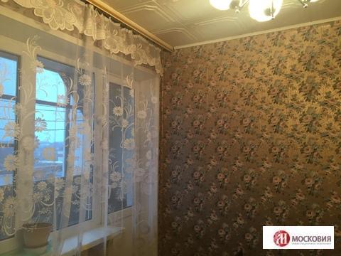 4-к квартира, 82 кв.м, г.Наро-Фоминск, ул.М.Жукова 12б - Фото 5