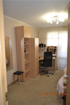 Продается 3 ком.квартира по адресу ул Горького - Фото 3