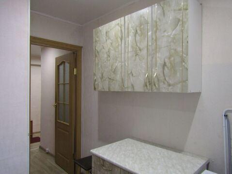 Бюджетная 3-комнатная квартира на Минусинской - Фото 2