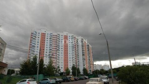 Продажа квартиры, Яна Райниса б-р. - Фото 1