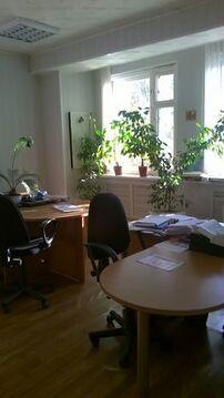 Продажа производственного помещения, Вязьма, Вяземский район, Улица . - Фото 2