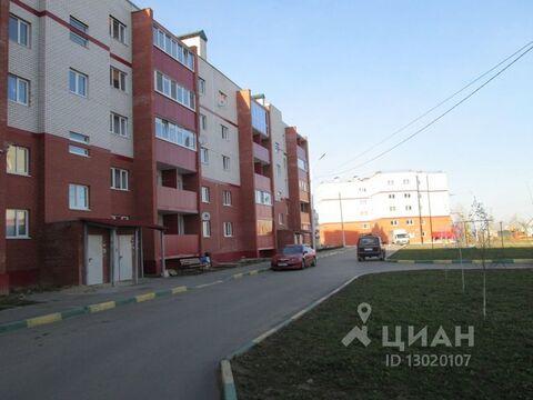 Продажа квартиры, Тула, Улица Новоселов - Фото 2