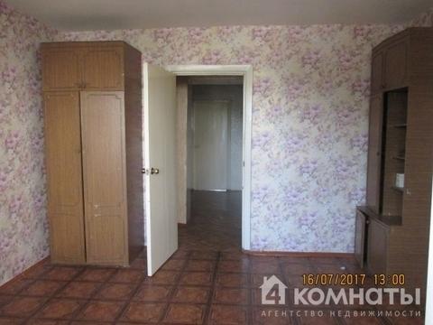 Продажа квартиры, Воронеж, Ул. Паровозная - Фото 4