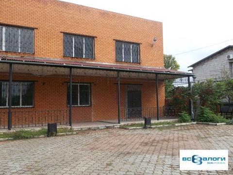 Продажа готового бизнеса, Сорочинск, Ул. Льва Толстого - Фото 4