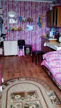Продажа комнаты, Брянск, Ул. Почтовая - Фото 2