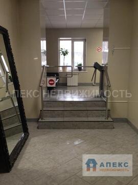 Аренда офиса 105 м2 м. Владыкино в административном здании в Марфино - Фото 2
