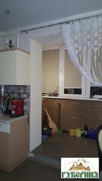 Объявление №55087619: Продаю 2 комн. квартиру. Белгород, ул. Князя Трубецкого, дом 26а,