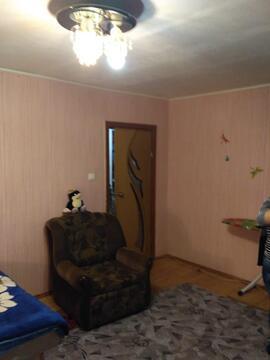 Однокомнатная квартира на Львовке - Фото 3