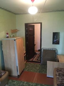 Комната, Мурманск, Новое Плато - Фото 2