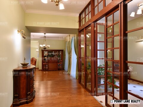 Продажа дома, Воскресенское, Каширский район - Фото 4