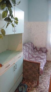 Продаю 1-комнатную квартиру в юзр по ул. Чернышевского, 20 - Фото 5