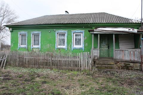 Объявление №49844195: Продажа дома. Яблочное
