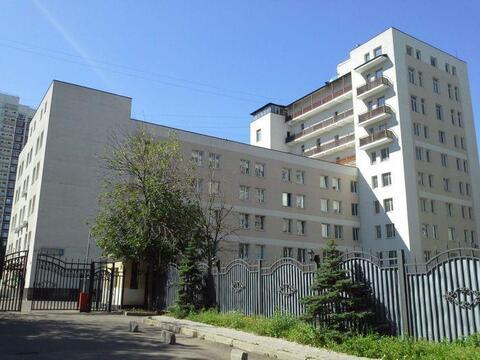 Продажа помещения 350 м2 под общепите в БЦ на Шенкурском пр-де - Фото 1
