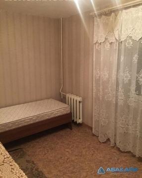 Аренда квартиры, Красноярск, Ул. Аэровокзальная - Фото 4