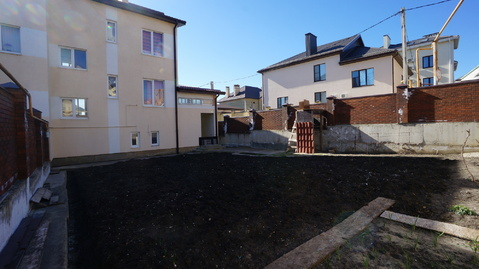 Купите дом возле моря, Мысхако. - Фото 5