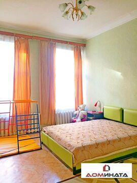Продажа квартиры, м. Приморская, Ул. Гаванская - Фото 4