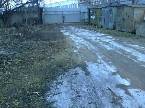 Продажа производственного помещения, Люберцы, Люберецкий район, . - Фото 2