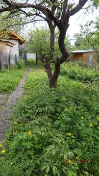 Продается дом в черте города - Фото 4