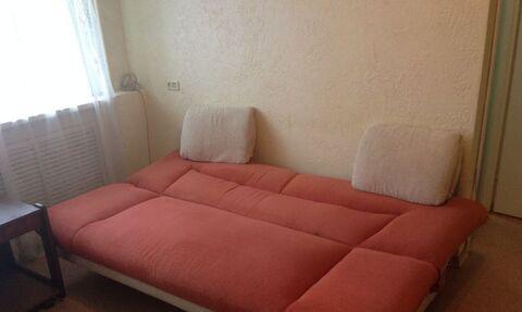 Сдается 1-комнатная квартира ул. Полины Осипенко - Фото 2