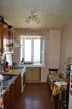 Продам 2-к квартиру лениградского проекта - Фото 1