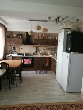3-к квартира ул. Павловский тракт, 293а - Фото 5
