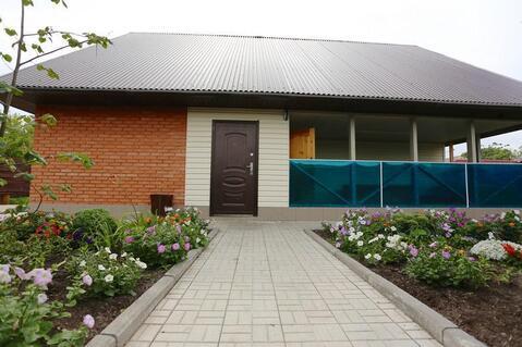 Мира 15 самосырово аренда отличного дома с бассейном с сауной - Фото 4