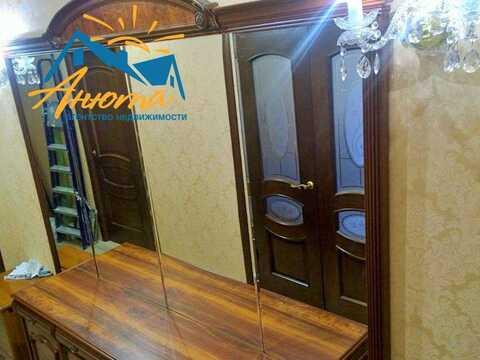 3 комнатная квартира в Обнинске улица Гагарина 65 - Фото 4
