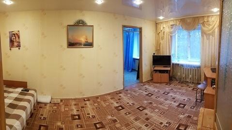 Квартира, Мурманск, Туристов - Фото 5