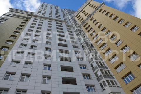 Квартира 4х ком в аренду у метро Академическая - Фото 3