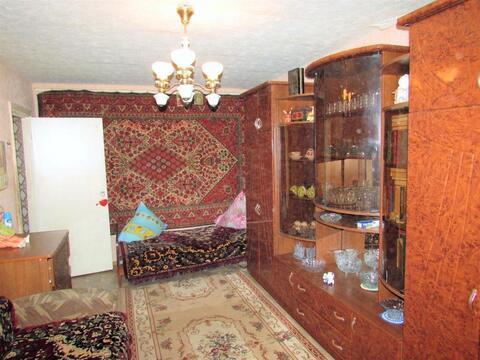 Сдается 1 комнатная квартира в Дашках Военных - Фото 2