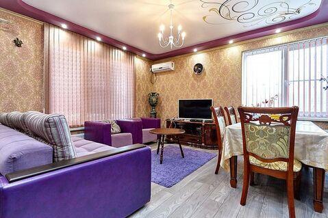 Продажа дома, Яблоновский, Тахтамукайский район, Ул. Чибийская - Фото 2