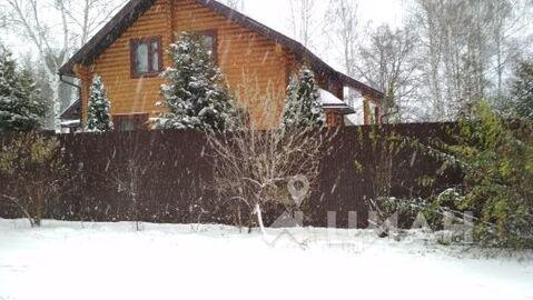 Аренда дома посуточно, Зеленодольский район - Фото 2