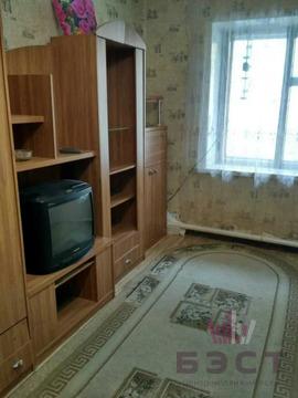 Объявление №50197862: Продаю комнату в 3 комнатной квартире. Екатеринбург, ул. Сортировочная, 1,