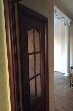 Продается 3 комнатная квартира в Королеве - Фото 5