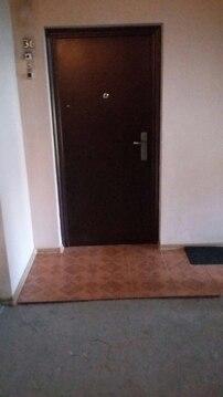 Аренда квартиры, Уфа, Ул. Шота Руставели - Фото 3