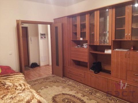 Квартира, ул. Вилонова, д.18 - Фото 2