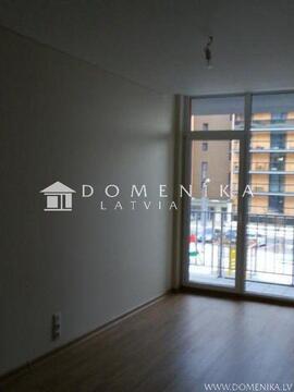 Продажа квартиры, Купить квартиру Рига, Латвия по недорогой цене, ID объекта - 313138854 - Фото 1