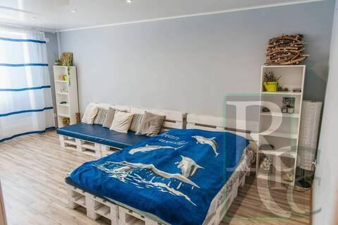 Продажа квартиры, Севастополь, Ул. Маринеско Александра - Фото 3
