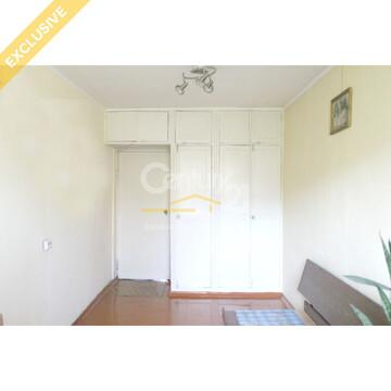Эксклюзивная 3х комнатная квартира на Трубачеева - Фото 2