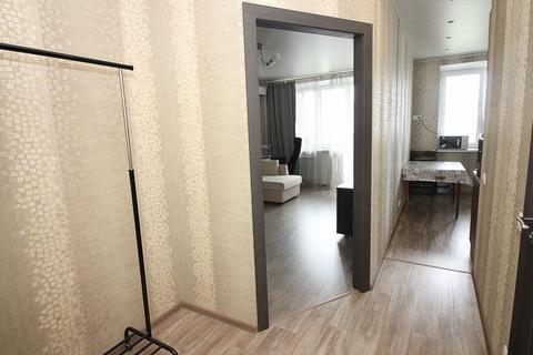 Однокомнатная квартира на Перовской - бери тапочки и живи) - Фото 3
