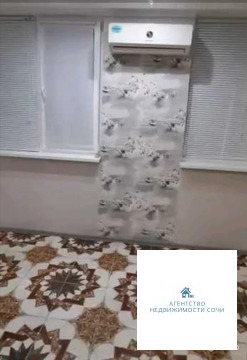 Краснодарский край, Сочи, ул. Молодогвардейская,85 6