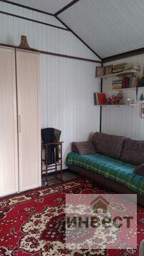 Продается 3-х комнатная квартира, г.Наро-Фоминск, ул.Ленина д.26 - Фото 1