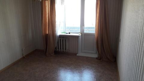 Продам 2 ком. квартиру в жилгородке - Фото 1