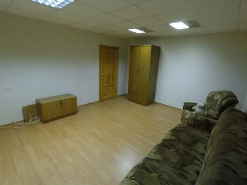 Квартира, ул. Московская, д.148 - Фото 3