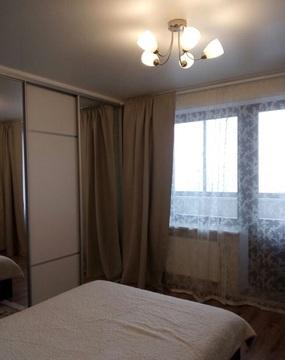 В Чехове предлагаю 1 к.квартиру в Элитном доме ЖК Чайка ул.Чехова - Фото 5