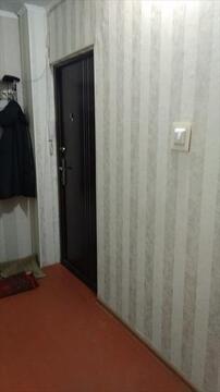 Сдам однокомнатную квартиру В Октябрьском районе - Фото 3