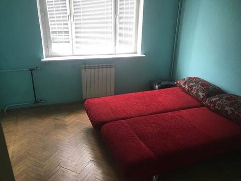 Продается 3-х комнатная квартира у метро Жулебино - Фото 2