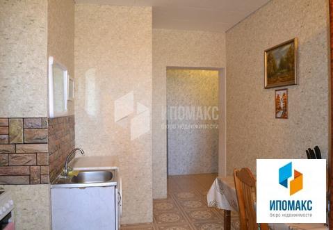 Продается студия в п. Киевский - Фото 5